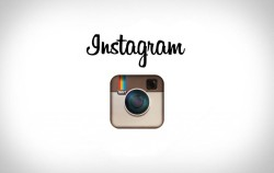 instagram-tips
