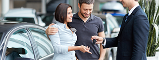 car-dealerships-specialtymarketing