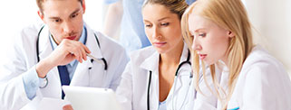 medical-marketing-strategies