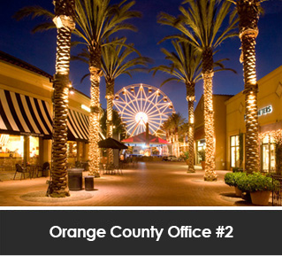 HeyGoTo orange-county-office-2