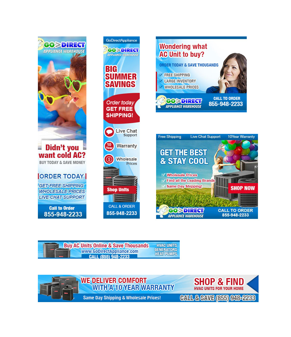 ads-godirectappliance