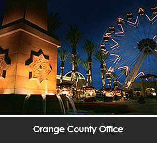 HeyGoTo Marketing, Social Media & SEO Office #2 in Orange County