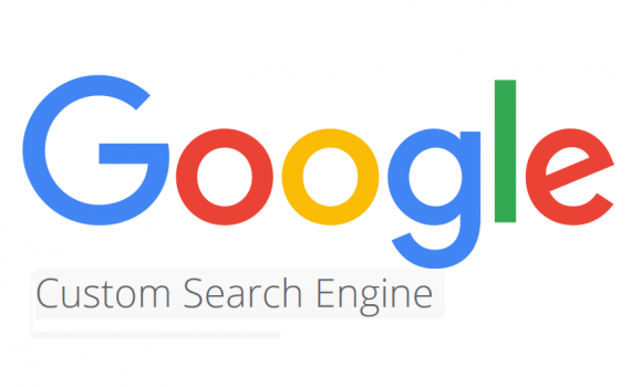 Is Google Custom Search Influencing Google Web Search?