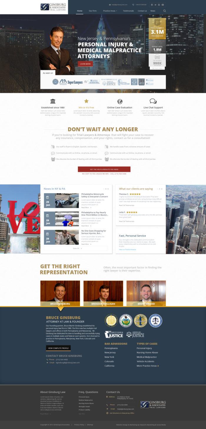GL_WebRedesign_HomePage_ES_v04