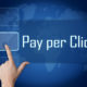 Importance of PPC Ad Campaigns