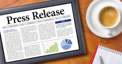 Press Releases and SEO