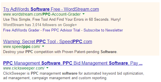 what-is-ppc-ppc-software-ads